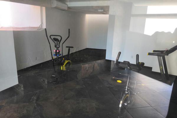 Foto de casa en condominio en renta en avenida sábalo cerritos , cerritos resort, mazatlán, sinaloa, 9253660 No. 31