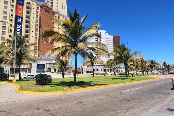 Foto de casa en condominio en renta en avenida sábalo cerritos , cerritos resort, mazatlán, sinaloa, 9253660 No. 32