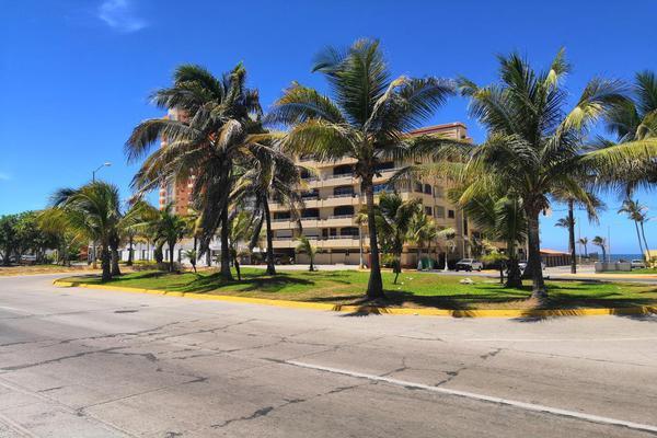 Foto de casa en condominio en renta en avenida sábalo cerritos , cerritos resort, mazatlán, sinaloa, 9253660 No. 33
