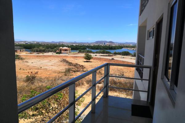 Foto de casa en condominio en renta en avenida sábalo cerritos , cerritos resort, mazatlán, sinaloa, 9253660 No. 34