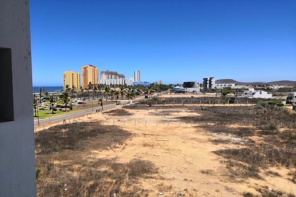 Foto de casa en condominio en renta en avenida sábalo cerritos , cerritos resort, mazatlán, sinaloa, 9253660 No. 35