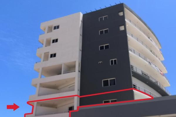 Foto de casa en condominio en renta en avenida sábalo cerritos , cerritos resort, mazatlán, sinaloa, 9253660 No. 36