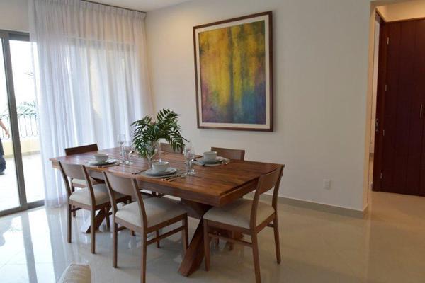Foto de departamento en venta en avenida sábalo cerritos, gavias grand , cerritos al mar, mazatlán, sinaloa, 5641477 No. 06