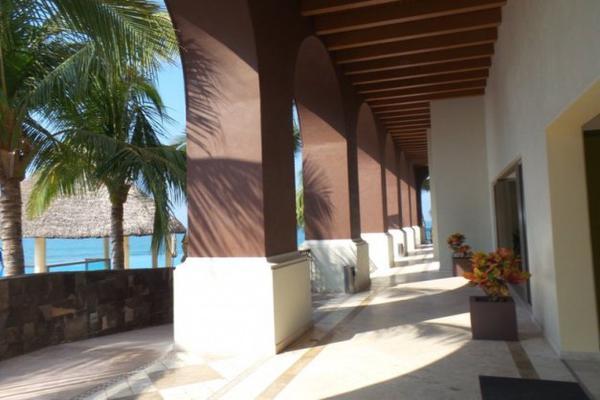Foto de departamento en venta en avenida sábalo cerritos, gavias grand , cerritos al mar, mazatlán, sinaloa, 5641477 No. 24