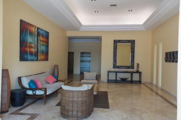 Foto de departamento en venta en avenida sábalo cerritos, gavias grand , cerritos al mar, mazatlán, sinaloa, 5641477 No. 25