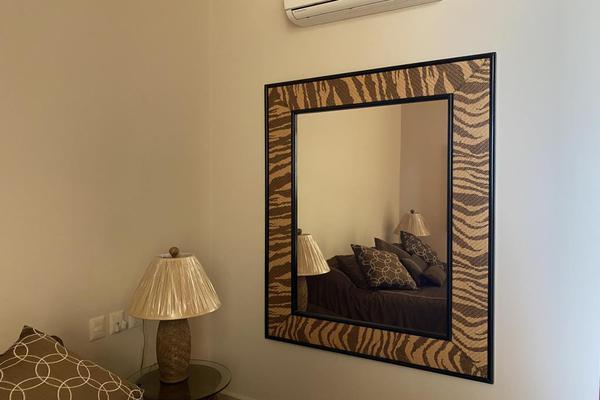Foto de casa en condominio en venta en avenida sábalo cerritos