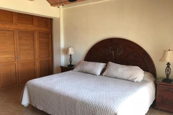 Foto de departamento en venta en avenida sahuaro , villas de san carlos, guaymas, sonora, 10014796 No. 04