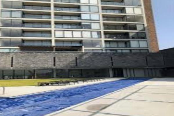 Foto de departamento en renta en avenida salvacion , balcones coloniales, querétaro, querétaro, 8684372 No. 06