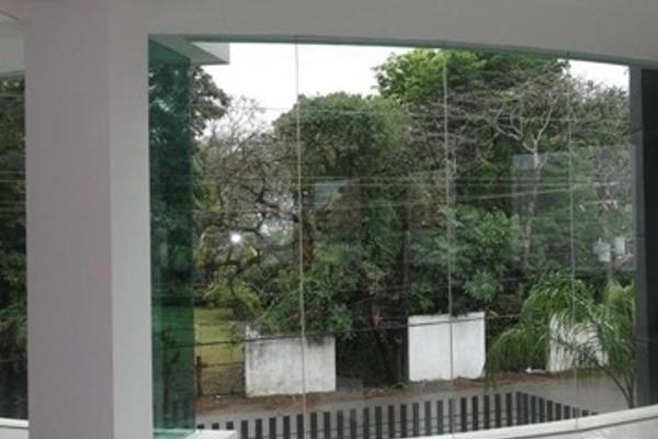 Foto de oficina en renta en avenida samarkanda , galaxia, centro, tabasco, 5339343 No. 04