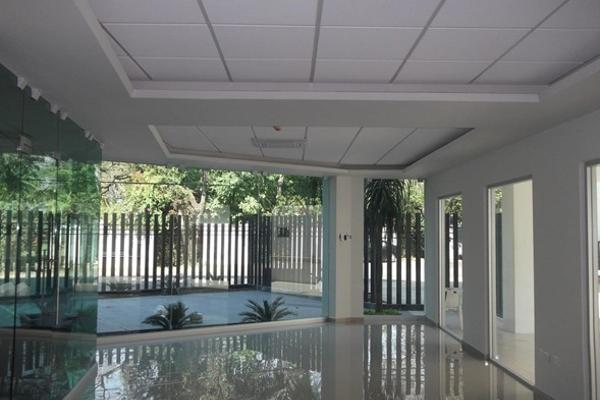 Foto de oficina en renta en avenida samarkanda , galaxia, centro, tabasco, 5339343 No. 05