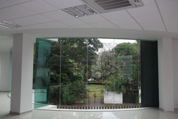 Foto de oficina en renta en avenida samarkanda , galaxia, centro, tabasco, 5339343 No. 07