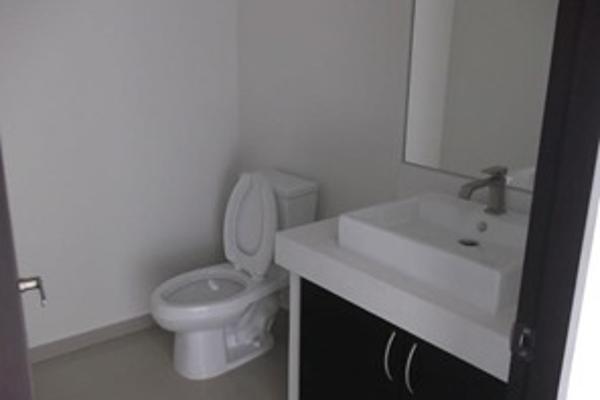 Foto de oficina en renta en avenida samarkanda , galaxia, centro, tabasco, 5339343 No. 08