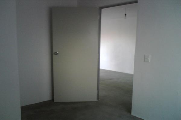 Foto de departamento en venta en avenida san adolfo 330 b manzana 110 lt. 8 , san miguel tianguizolco, huejotzingo, puebla, 18683344 No. 03