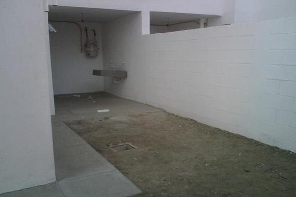 Foto de departamento en venta en avenida san adolfo 330 b manzana 110 lt. 8 , san miguel tianguizolco, huejotzingo, puebla, 18683344 No. 06