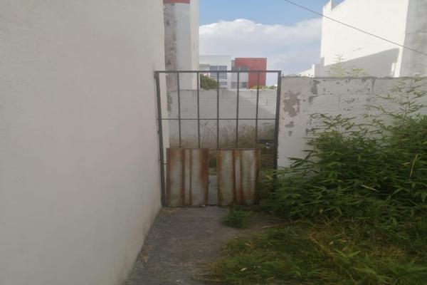 Foto de departamento en venta en avenida san adolfo 330 b manzana 110 lt. 8 , san miguel tianguizolco, huejotzingo, puebla, 18683344 No. 07