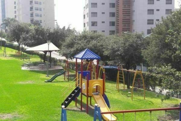 Foto de departamento en venta en avenida san alberto , zona loma larga oriente, san pedro garza garcía, nuevo león, 20481296 No. 10