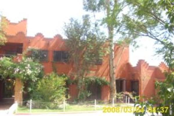 Foto de casa en venta en avenida san antonio 0, granjas de san francisco, cerro de san pedro, san luis potosí, 2649802 No. 02