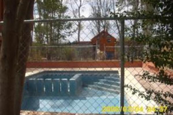 Foto de casa en venta en avenida san antonio 0, granjas de san francisco, cerro de san pedro, san luis potosí, 2649802 No. 03