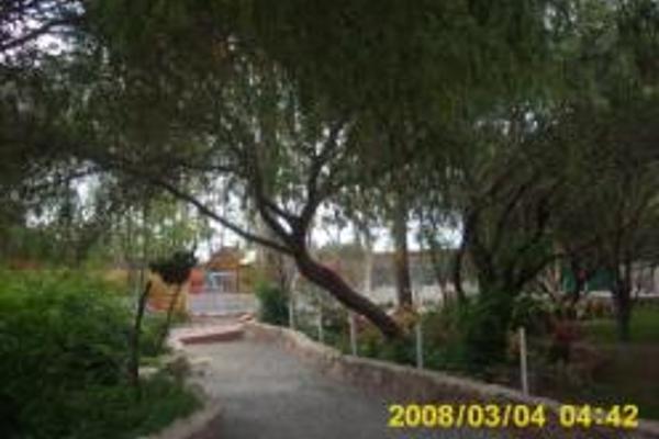 Foto de casa en venta en avenida san antonio 0, granjas de san francisco, cerro de san pedro, san luis potosí, 2649802 No. 04
