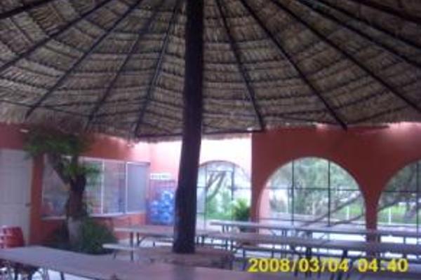 Foto de casa en venta en avenida san antonio 0, granjas de san francisco, cerro de san pedro, san luis potosí, 2649802 No. 05