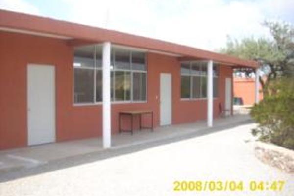 Foto de casa en venta en avenida san antonio 0, granjas de san francisco, cerro de san pedro, san luis potosí, 2649802 No. 06