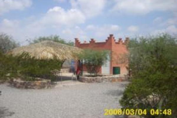 Foto de casa en venta en avenida san antonio 0, granjas de san francisco, cerro de san pedro, san luis potosí, 2649802 No. 07