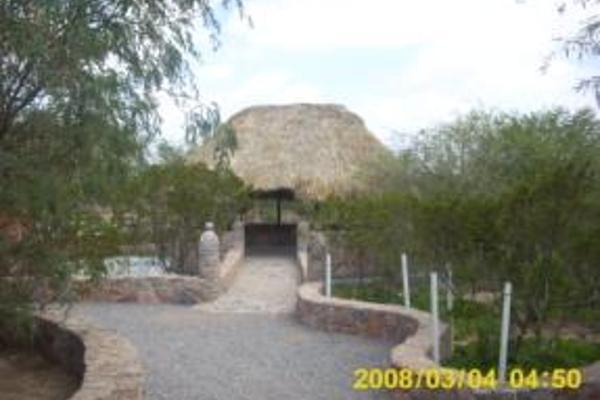 Foto de casa en venta en avenida san antonio 0, granjas de san francisco, cerro de san pedro, san luis potosí, 2649802 No. 08