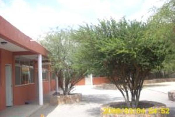 Foto de casa en venta en avenida san antonio 0, granjas de san francisco, cerro de san pedro, san luis potosí, 2649802 No. 09