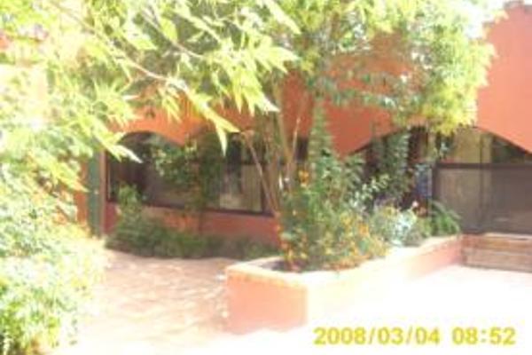 Foto de casa en venta en avenida san antonio 0, granjas de san francisco, cerro de san pedro, san luis potosí, 2649802 No. 11