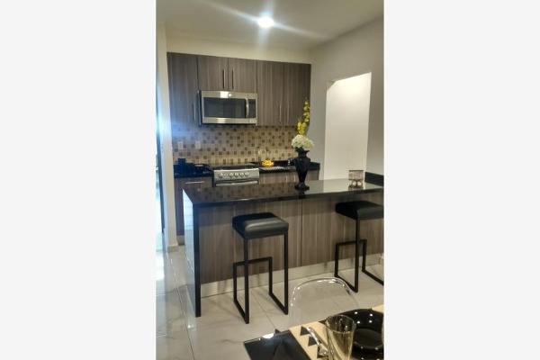 Foto de departamento en venta en avenida san antonio 139, carola, álvaro obregón, df / cdmx, 8862150 No. 01