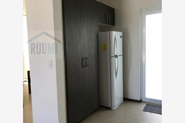 Foto de casa en renta en avenida san antonio 305, rancho santa mónica, aguascalientes, aguascalientes, 11431767 No. 03