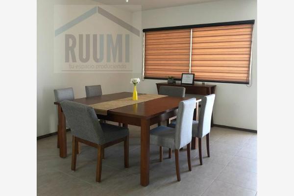 Foto de casa en renta en avenida san antonio 305, rancho santa mónica, aguascalientes, aguascalientes, 11431767 No. 04