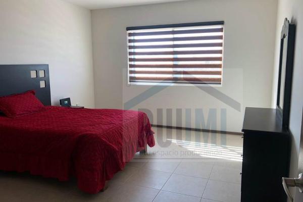 Foto de casa en renta en avenida san antonio 305, rancho santa mónica, aguascalientes, aguascalientes, 11431767 No. 08