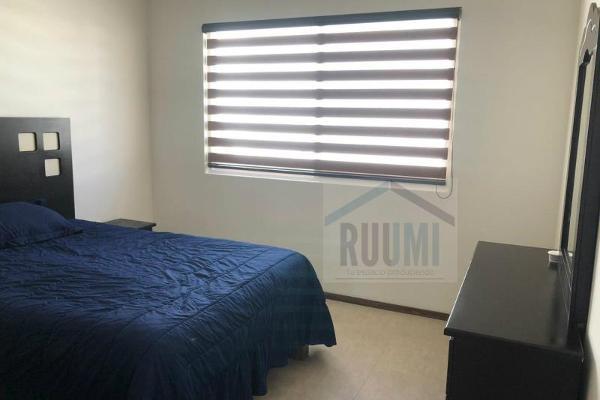 Foto de casa en renta en avenida san antonio 305, rancho santa mónica, aguascalientes, aguascalientes, 11431767 No. 10