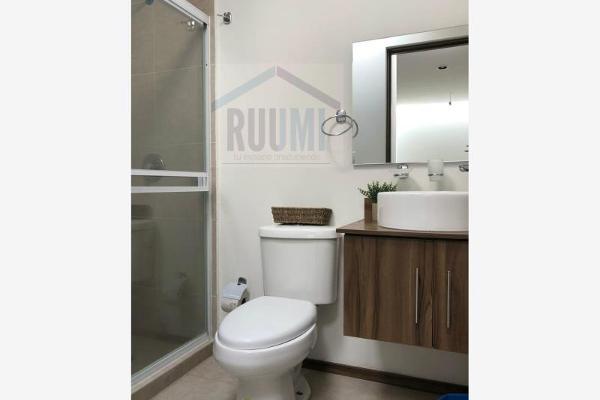 Foto de casa en renta en avenida san antonio 305, rancho santa mónica, aguascalientes, aguascalientes, 11431767 No. 12