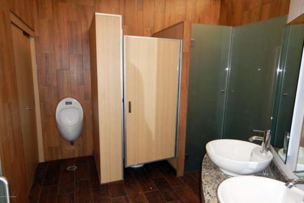 Foto de departamento en venta en avenida san antonio 455, carola, álvaro obregón, df / cdmx, 0 No. 11