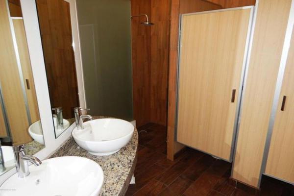 Foto de departamento en venta en avenida san antonio 455, carola, álvaro obregón, df / cdmx, 0 No. 12