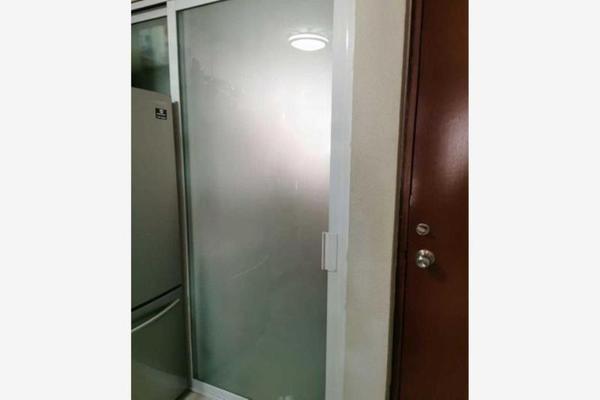 Foto de departamento en venta en avenida san antonio 455, carola, álvaro obregón, df / cdmx, 0 No. 19