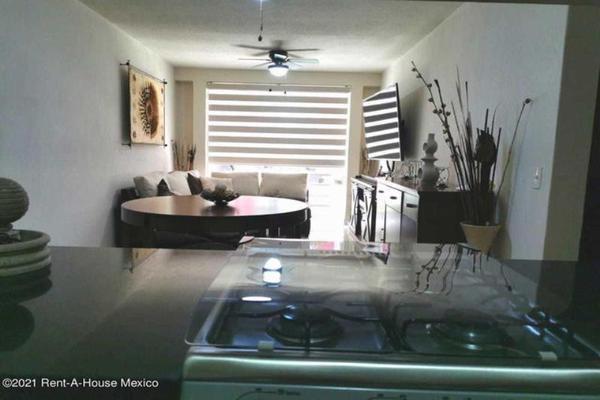 Foto de departamento en venta en avenida san antonio 455, carola, álvaro obregón, df / cdmx, 0 No. 17
