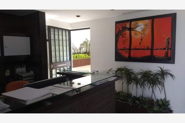 Foto de local en venta en avenida san antonio , jardines de la hacienda sur, cuautitlán izcalli, méxico, 0 No. 06