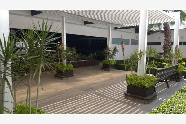 Foto de local en venta en avenida san antonio , jardines de la hacienda sur, cuautitlán izcalli, méxico, 0 No. 11