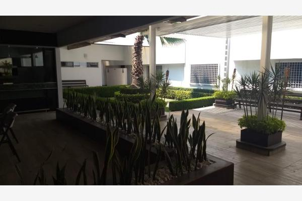 Foto de local en venta en avenida san antonio , jardines de la hacienda sur, cuautitlán izcalli, méxico, 0 No. 13