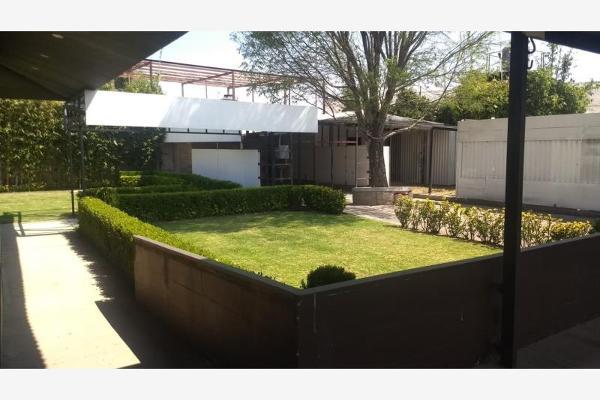 Foto de local en venta en avenida san antonio , jardines de la hacienda sur, cuautitlán izcalli, méxico, 0 No. 23