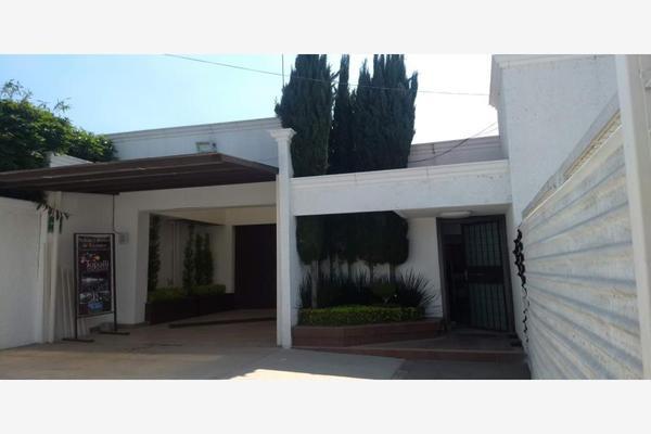 Foto de local en venta en avenida san antonio , santa rosa de lima, cuautitlán izcalli, méxico, 13672956 No. 01