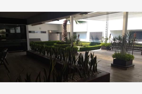 Foto de local en venta en avenida san antonio , santa rosa de lima, cuautitlán izcalli, méxico, 13672956 No. 13
