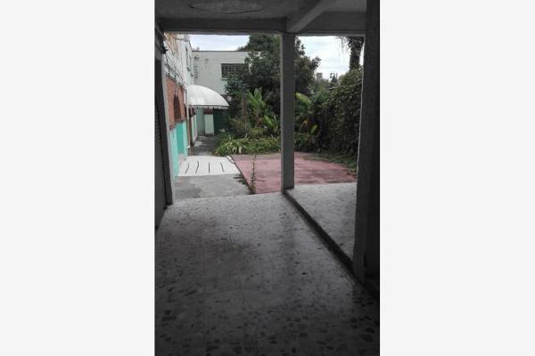 Foto de local en renta en avenida san bernabé 0, san jerónimo lídice, la magdalena contreras, df / cdmx, 5381055 No. 04