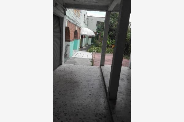 Foto de local en renta en avenida san bernabé 0, san jerónimo lídice, la magdalena contreras, df / cdmx, 5381055 No. 05