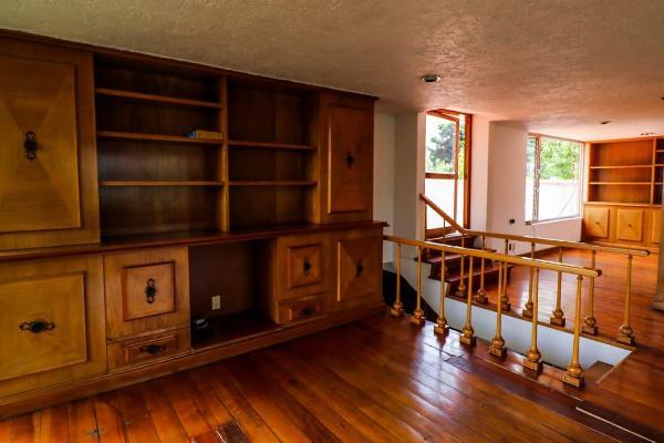 Foto de departamento en venta en avenida san bernabé 490, san jerónimo aculco, álvaro obregón, df / cdmx, 5891289 No. 01