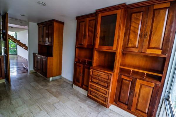 Foto de departamento en venta en avenida san bernabé 490, san jerónimo aculco, álvaro obregón, df / cdmx, 5891289 No. 02