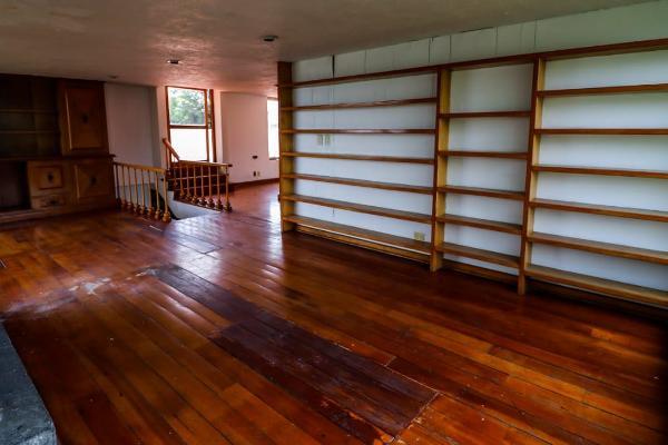Foto de departamento en venta en avenida san bernabé 490, san jerónimo aculco, álvaro obregón, df / cdmx, 5891289 No. 03